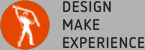 Design Make Experience